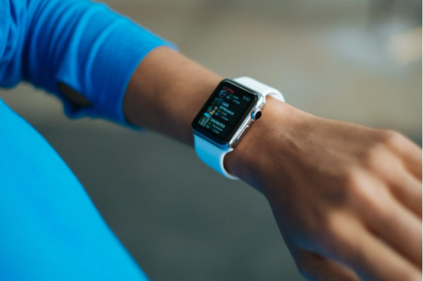 Apple Watch Could Feature Blood Sugar Monitoring, Alcohol Levels Tracking, and More!