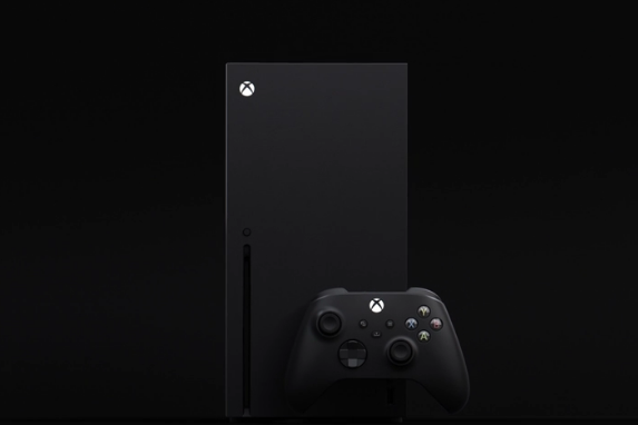 Xbox Series X Restock Schedule May 2021 Predictions: Target, Best Buy, Walmart, and More