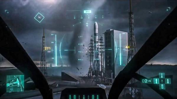 battlefield 6 screenshot 1