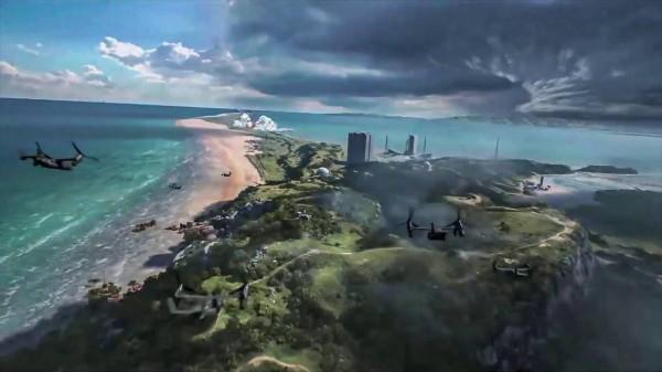 battlefield 6 screenshot 2