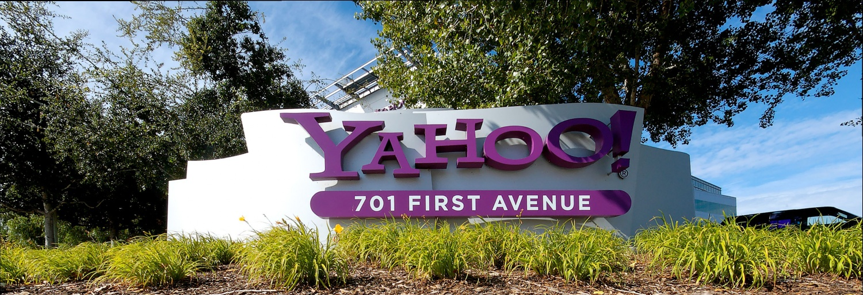 Verizon Sells Early Internet Giants Yahoo, AOL to Venetian Las Vegas' Owner