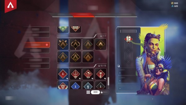 'Apex Legends Legacy Patch' to Launch on May 4: Patch Notes Include Valkyrie, New Arenas Mode and MORE