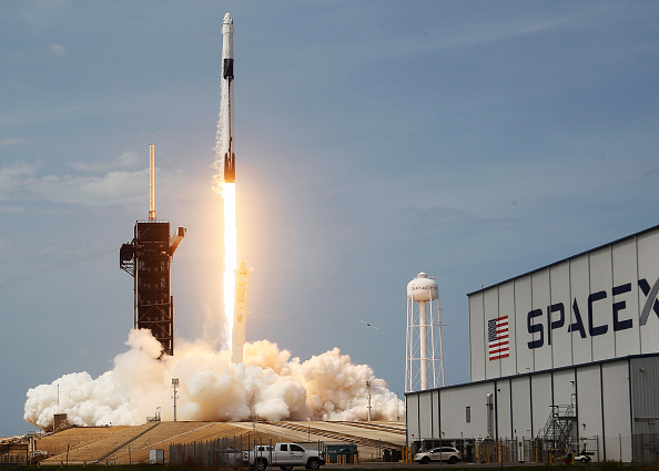 Elon Musk Will Try to Deploy His Starship Once Again: Here are SN15 Prototype's Launch Date and More