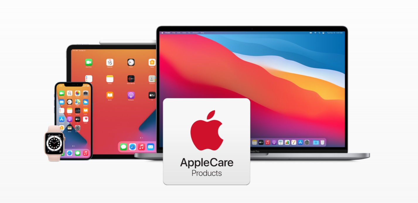 Apple TV Plan: AppleCare Customers Will Now Receive Three-Year Coverage From the Date of Pru