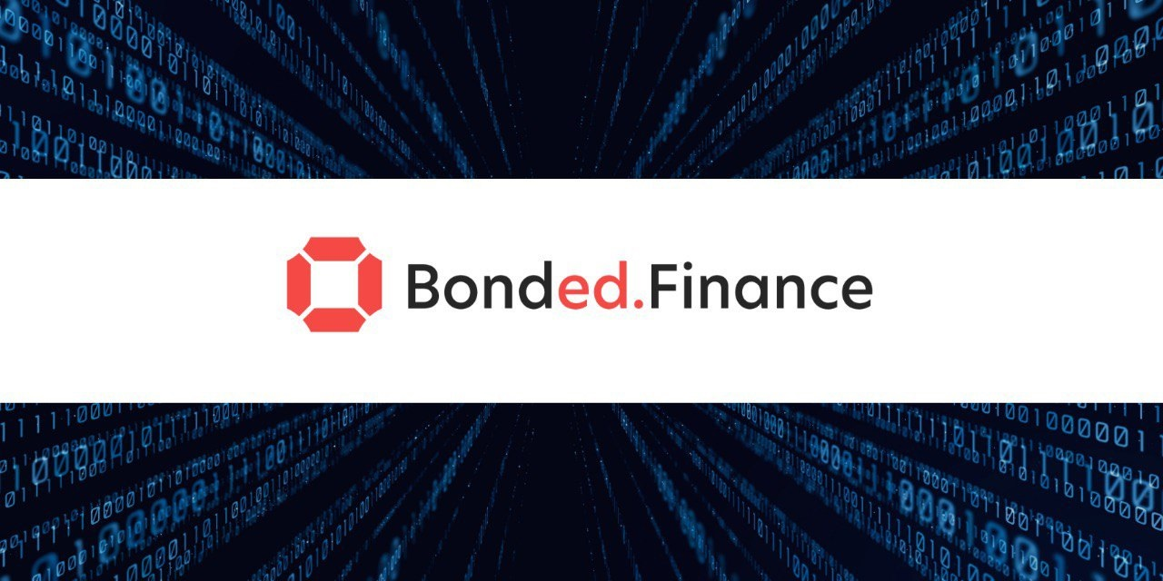 BondedFinance