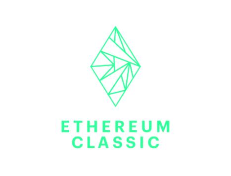 4Chan-Insider: Der Bitcoin-Crash war ein koordinierter Angriff