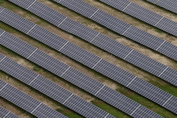 Experts Claim Perovskite Solar Cell Innovation Could Lead to More Efficient and Cheaper Solar Panels