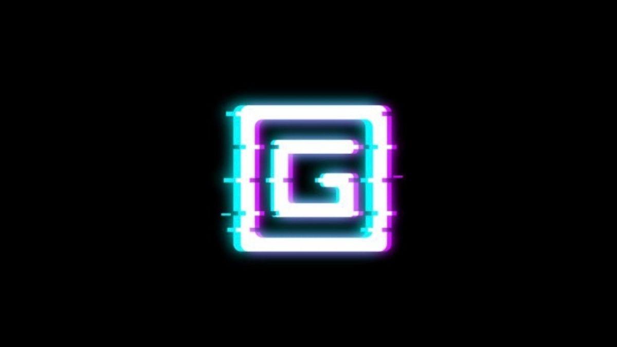 Introducing Glitch — the Purpose-built DeFi Blockchain