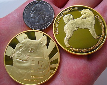 What is Dogecoin and How Are People Becoming Millionaires Out of the Cryptocurrency?