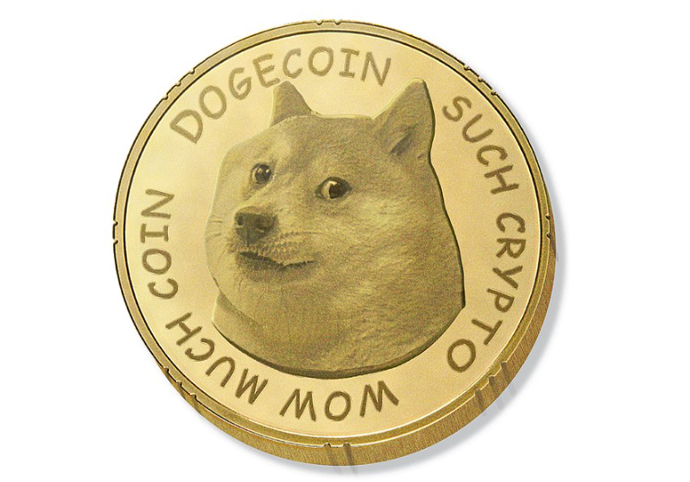Investor Shows Bitter Truth About Cryptocurrency and How to Lose from $DOGE then $ETH