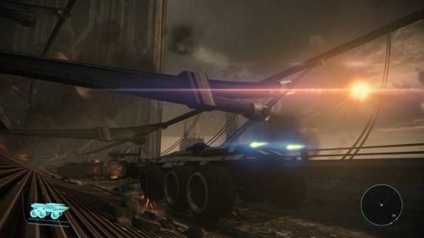 mass effect legendary edition screen 1