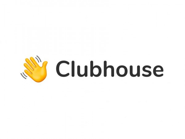 Clubhouse Backchannel Feature