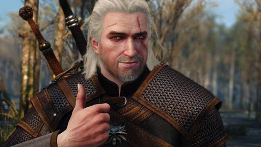 Reworked 'The Witcher 3' to Feature Fan-Made Mods in PS5, Xbox Series X, PC-- Modder Confirms