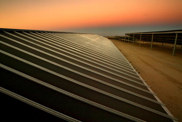 New Solar Panels Could Reduce Thermal Degradation: Experts Claim They Last Longer Than Current Ones