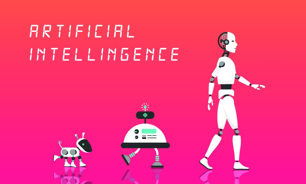 The Benefits of Artificial Intelligence in Our Day to Day Lives