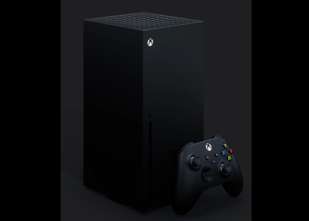 Xbox Series X Restock Fixed? Console Purchase Pilot Allows Buyers to Reserve a Console, Here's How