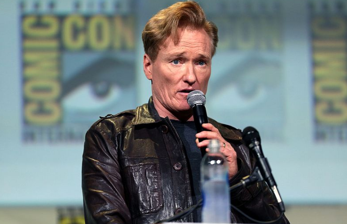Late Night's Conan O' Brien Is Now Looking for 'Thoughts on Dogecoin': Reddit Group of 1.7M Strong Revealed!