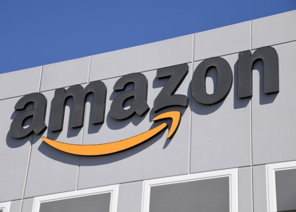 Amazon Combats SMS Raffle Scams Bearing Its Name, Sues Several Individuals
