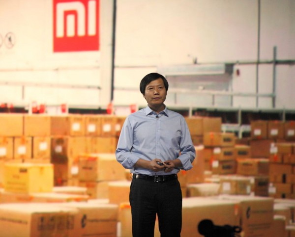 Xiaomi and U.S. Concludes Lawsuit, Removes the Company From Military Blacklist