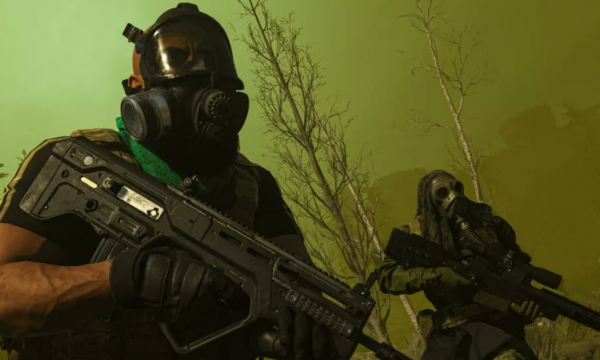'Warzone' $100 MOAB Battle Pass Bundle Appears: Here's Its Release Date and Other Major Details