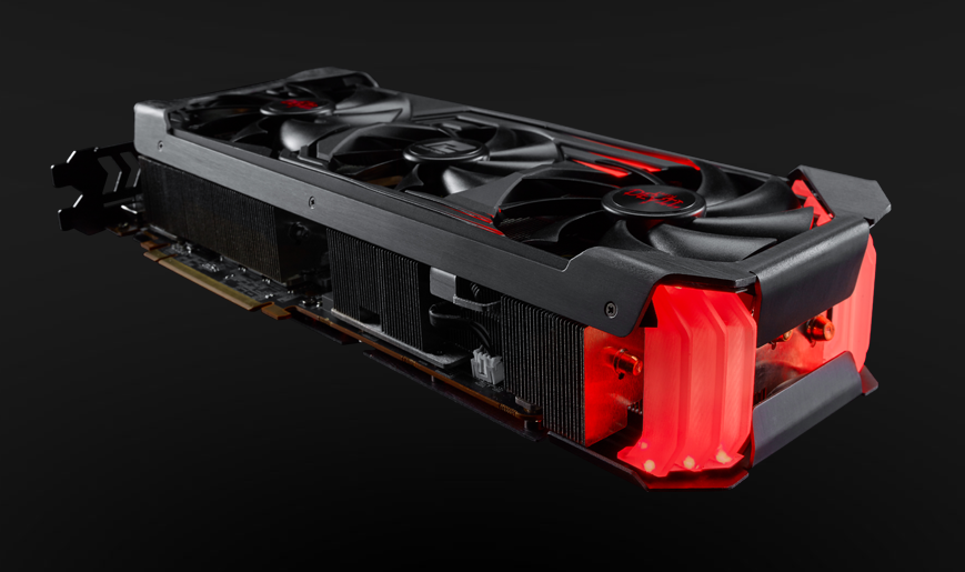 [Look] GPU Restock Alert | PowerColor Red Devil AMD Radeon RX 6900 XT Spotted