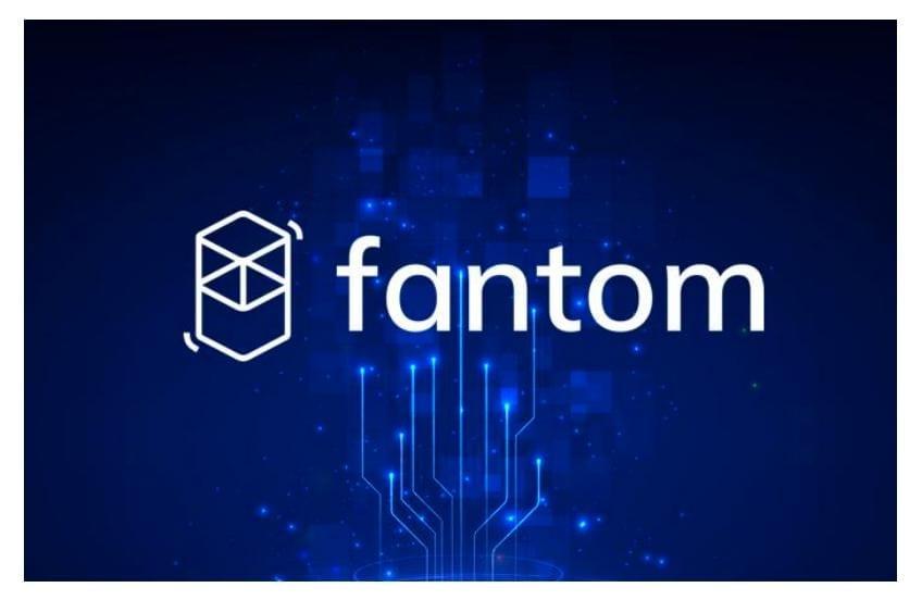 Blockchain Platform Fantom Encourages Developers to Build Real World DeFi Solutions