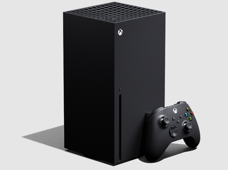 Microsoft Store Xbox Series X Restock   Pattern Spotted?