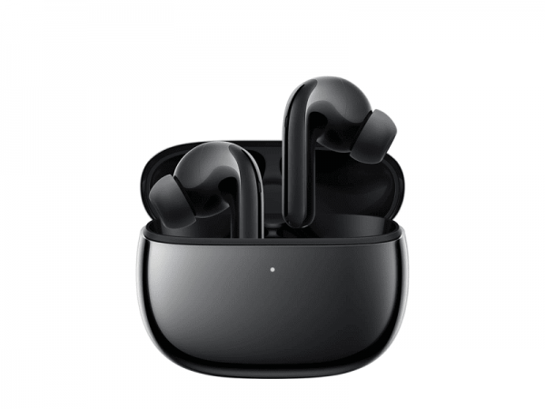 Xiaomi FlipBuds Pro Notches Triple-Mic Active Noise Cancellation, Qualcomm Chip, 28-Hour Battery Life and MORE