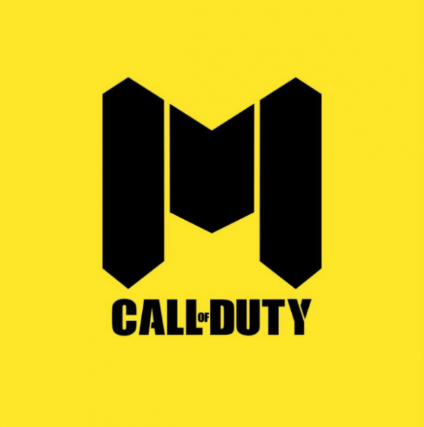 'Call of Duty' Mobile Partners With Microsoft—Players Can Now Expect Brand-New Game Sensory Experience
