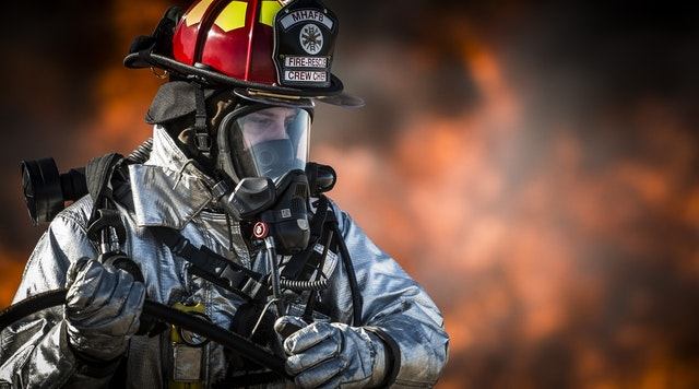 Why and How Fire Watch Guards Is Essential To Your Business