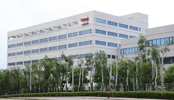 TSMC Could Branch into US Soil | Company Planning to Make an Arizona Factory