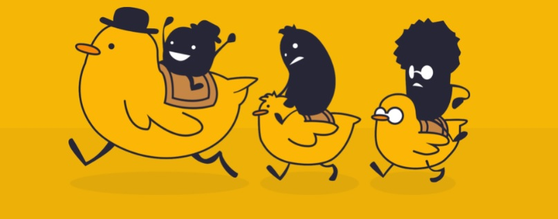 Kakao Completes $950-M Acquisition of Tapas, Radish Web Platforms--Naver Seen to Be its Tight Competitor