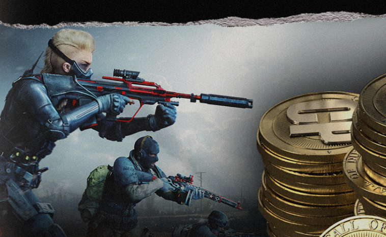 500K 'Call of Duty: Warzone' Cheaters Banned But Gamers Say Their Accounts were Hacked