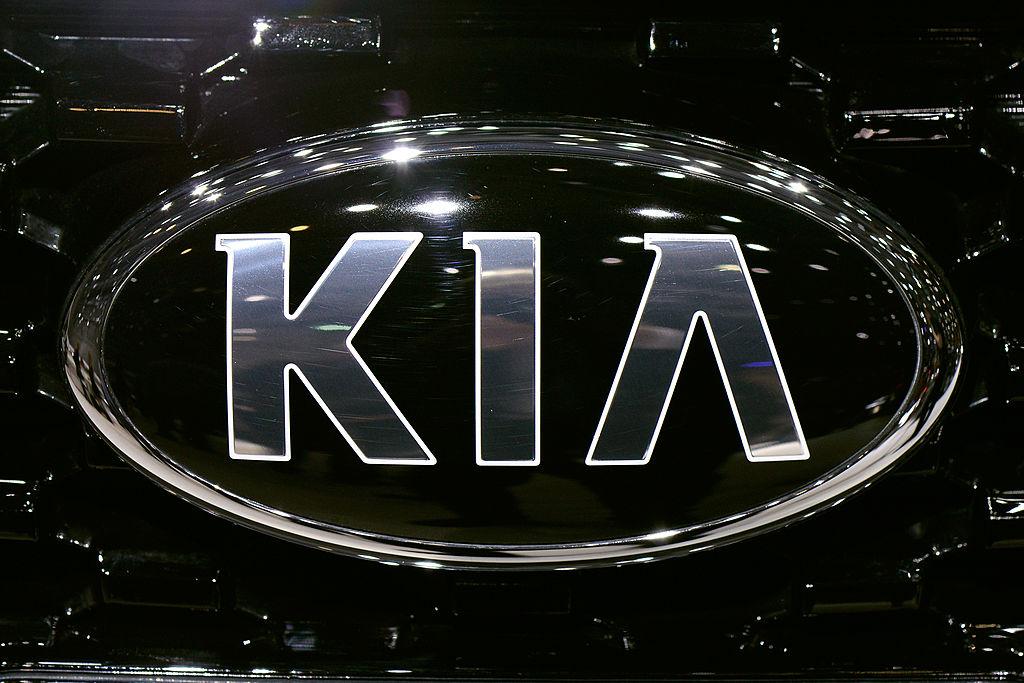 Urgent! Kia Recalls Two Vehicles Over Dangerous Engine Fire Defect: Kia QL Sportage MY2016-2021 and CK Stinger MY2017-2019
