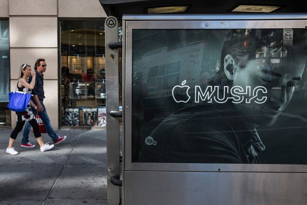 Apple Music Will Add Lossless and Spatial Audio, Apple Announces -- What Is It and Do You Really Need It?