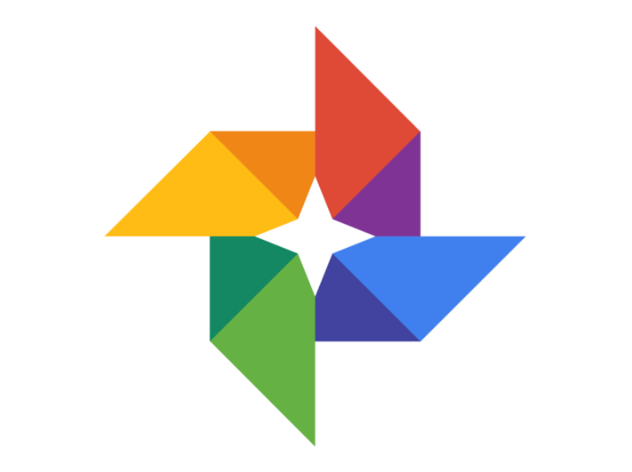 Google Photos App Improves Image Search with Additional Filters