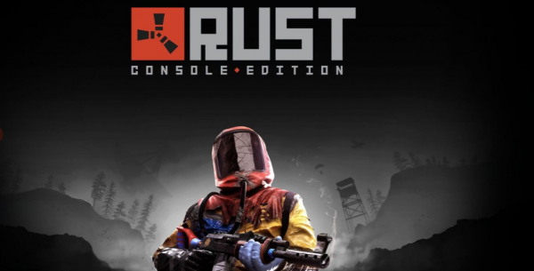 Xbox and PlayStation Owners Can Now Play 'Rust'— You Can Expect Better Survival Game Experience