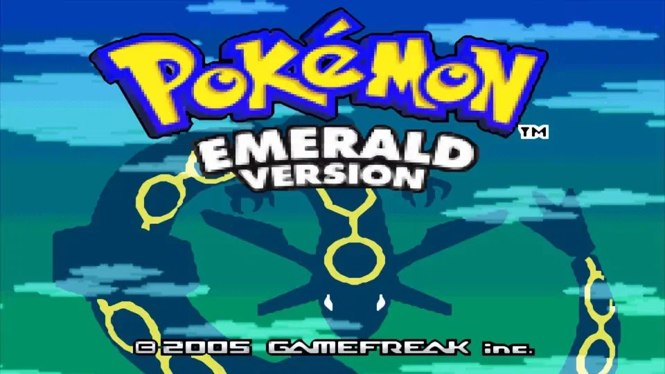 Discord Users Can Now Play 'Pokemon Emerald,' Thanks to 'Pokemon Red' Creator in Twitter