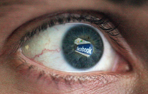 Facebook Warns the Public It'll Remove Their Profiles if Violate Its Rules: What is Happening?