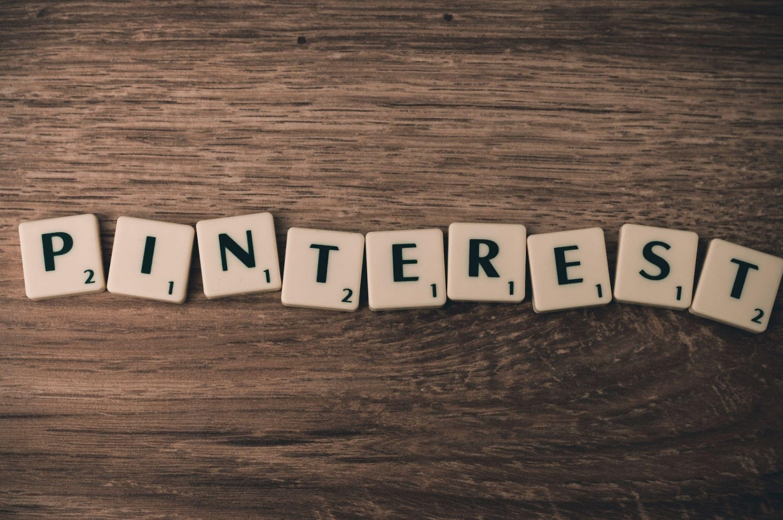 Krishen Sauble Iyer's Suggestions for Effective Pinterest Marketing