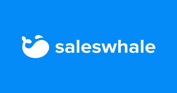 Saleswhale