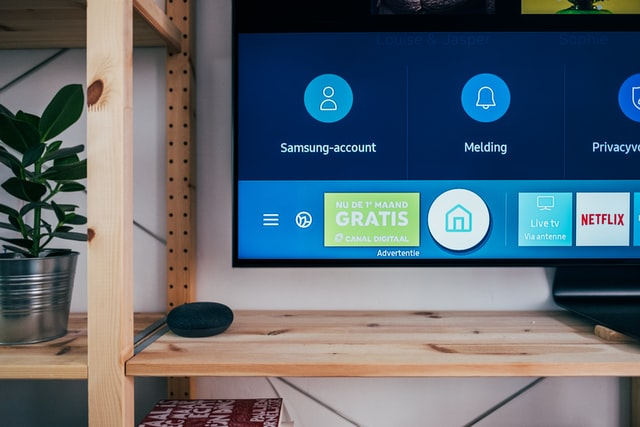Tech Upgrades That Make Your Home the Best on the Block