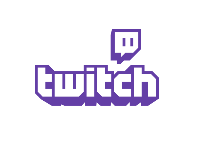 Twitch to Add Subscription Feature | Premium Prices Depend on Countries