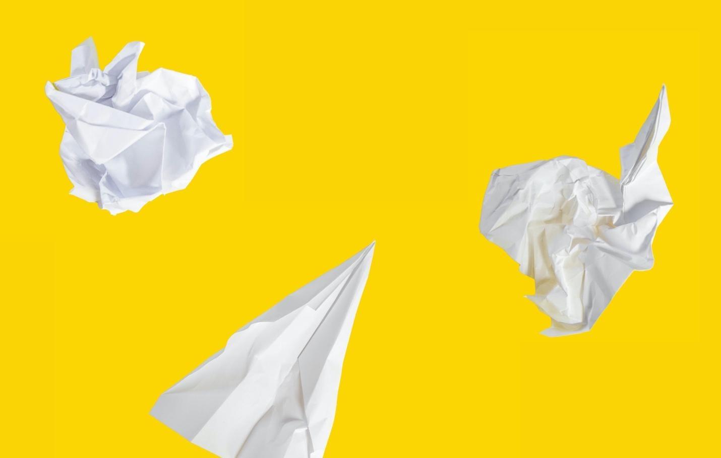 Reclaiming Buzzwords: Richard DeVaul Wants to Demystify Innovation