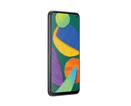 Samsung Galaxy F52 5G Review | Better than the Galaxy A52 5G?