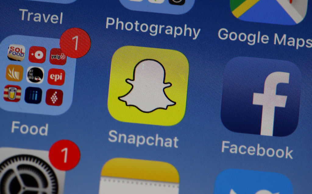 Snap Gives Users More Ways To Earn Money  — Is It a Bid To Attract More Influencers?
