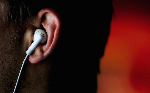 Spotify Partners With Storytel to Extend Audiobooks Market—New iOS, Android Search Filters Arrive!