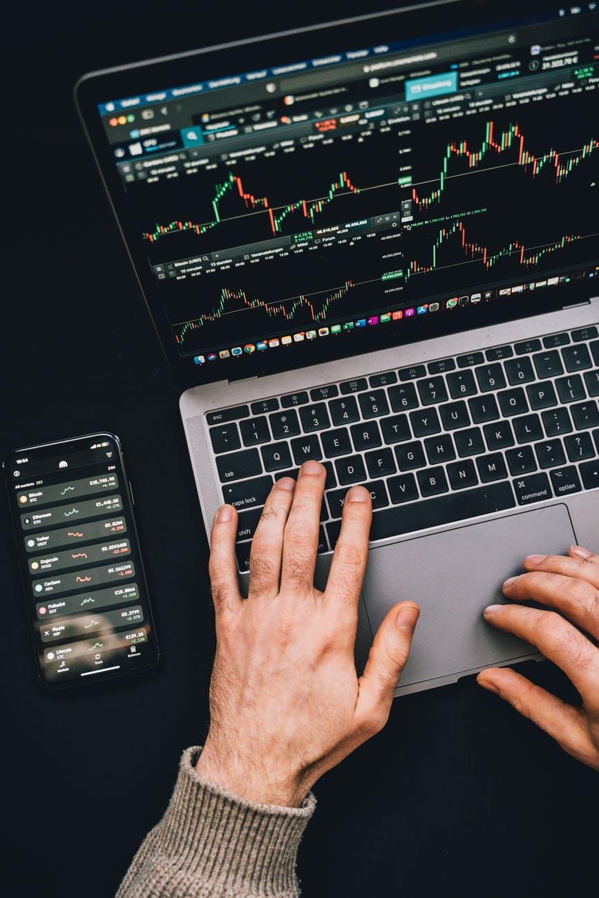 5 Key Tips for Trading Bitcoin