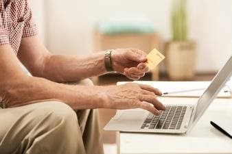 Potential Mistakes to Avoid While You Shop Online