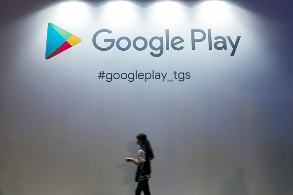 Google Play Services No Longer Needs New Phone and Full Software Update, Thanks to Qualcomm's Neutral Network API